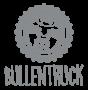 Logo Bullentruck@2x