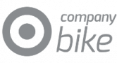 company-bike-solutions@2x
