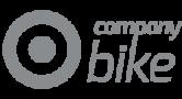 company-bike-solutions@2x