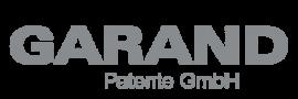 garand-patente-logo-1white-3-1@2x