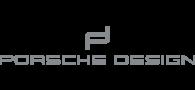 logo-porschedesign